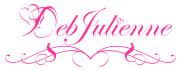 creative-logo-design_ws_1416331045