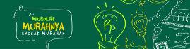 creative-logo-design_ws_1461669199