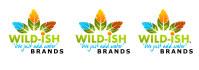 creative-logo-design_ws_1461679699