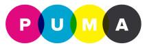 creative-logo-design_ws_1461705355
