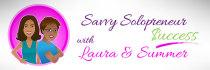 web-banner-design-header_ws_1416425572