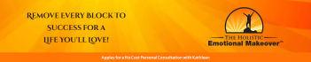 banner-ads_ws_1461768565