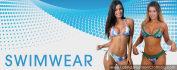 banner-ads_ws_1461784783