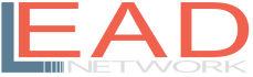 creative-logo-design_ws_1416507270