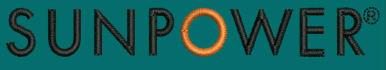 creative-logo-design_ws_1461879301