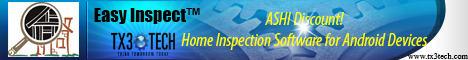 web-banner-design-header_ws_1416626552
