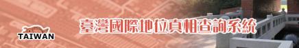 banner-ads_ws_1461906899