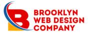 creative-logo-design_ws_1461920675