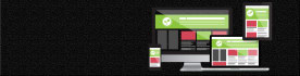 web-plus-mobile-design_ws_1461931934
