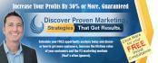 web-banner-design-header_ws_1416673264