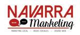 creative-logo-design_ws_1461945728