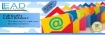 creative-logo-design_ws_1416775994