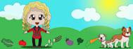 digital-illustration_ws_1462025238
