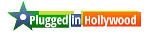 creative-logo-design_ws_1416804039