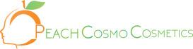 creative-logo-design_ws_1462093781