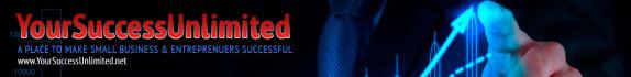 creative-logo-design_ws_1416855348