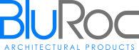 creative-logo-design_ws_1416856463