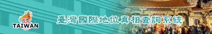 banner-ads_ws_1462139882