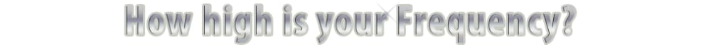 buy-photos-online-photoshopping_ws_1462187992