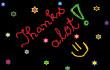 creative-writing-online_ws_1416926397