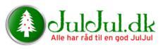 creative-logo-design_ws_1416960184