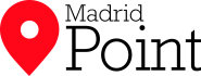 creative-logo-design_ws_1462230456