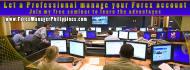 banner-ads_ws_1462236268