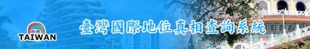 banner-ads_ws_1462237693