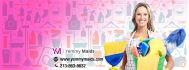 social-media-design_ws_1462262330