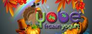 creative-logo-design_ws_1417008288