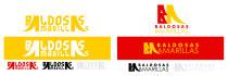 creative-logo-design_ws_1462285229