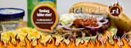 web-banner-design-header_ws_1417069166