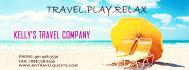 web-banner-design-header_ws_1417072425