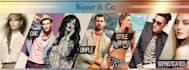 web-banner-design-header_ws_1417087327