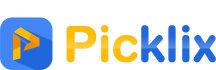 creative-logo-design_ws_1462343173