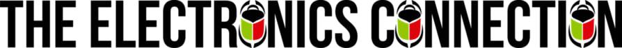 creative-logo-design_ws_1462350599
