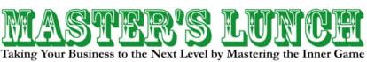 creative-logo-design_ws_1462353306