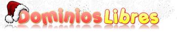 creative-logo-design_ws_1417109762