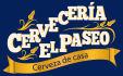 creative-logo-design_ws_1462380502
