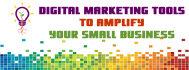 web-banner-design-header_ws_1417171750