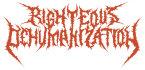 creative-logo-design_ws_1462398496