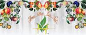 banner-ads_ws_1462455071