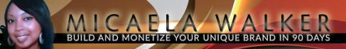 web-banner-design-header_ws_1417246232