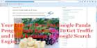 content-marketing_ws_1462458131