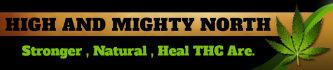 web-banner-design-header_ws_1417253526