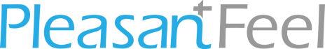 creative-logo-design_ws_1462464864