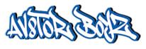 creative-logo-design_ws_1462469901