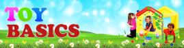social-media-design_ws_1462476672