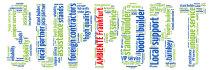 web-banner-design-header_ws_1417303751