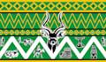 creative-logo-design_ws_1462496152